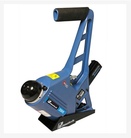primatech_tools-expert-250FL_05