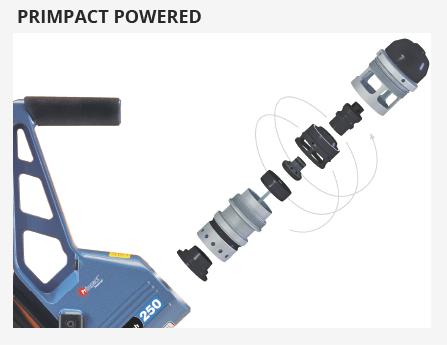 primatech_tools-expert-250FL_09