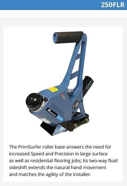 primatech_tools-expert-250FL_14-2