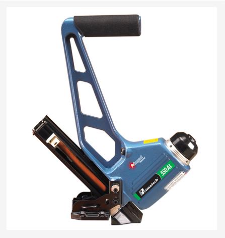 primatech_tools-expert-550AL-5