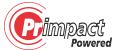 primpact1-_03